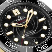 omega210-22-42-20-01-004close-up-dial-jpg