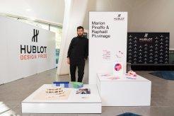 raphael-pluvinagehublotdesign-prize-2019-1-jpg