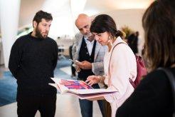 raphael-pluvinagehublotdesign-prize-2019-2-jpg