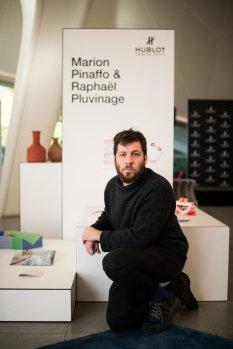 raphael-pluvinagehublotdesign-prize-2019-5-jpg