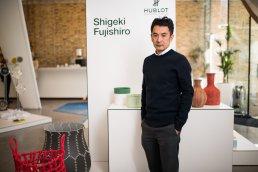 shigeki-fujishirohublotdesign-prize2019-25-jpg
