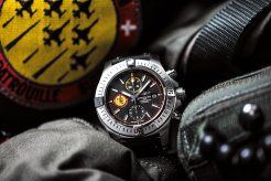01_avenger-swiss-air-force-team-limited-edition