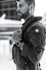 16_swiss-air-force-team-jet-pilot-captain-lukas-nannini-wearing-the-avenger-swiss-air-force-team-limited-edition