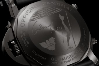 Panerai_Submersible Chrono Guillaume Nery Edition - 47mm_Ref_PAM00983 (3)