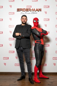 191018_RJ_WOS_Spider-Man_Event_NYC_06