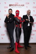 191018_RJ_WOS_Spider-Man_Event_NYC_12
