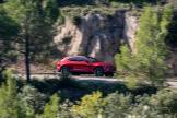Aston Martin DBX_03