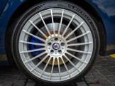 BMW Alpina B7-18