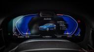 BMW Alpina B7-46