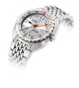 DOXA_Press_SUB_300T_searambler_879.10.021.10