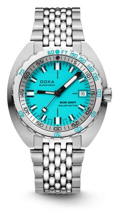 DOXA_SUB_300T_aquamarine_879.10.241.10