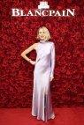 Naomi Watts_Blancpain_Marilyn Monroe Event_copyright_Monica Schipper_1