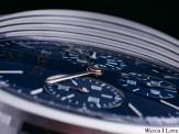 Audemars Piguet Code 11.59 Self-Winding Chronograph-14