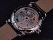 Frederique Constant Classic Worldtimer Manufacture-22