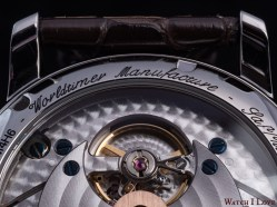 Frederique Constant Classic Worldtimer Manufacture-27