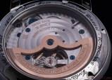 Frederique Constant Classic Worldtimer Manufacture-29
