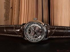 Frederique Constant Classic Worldtimer Manufacture-38