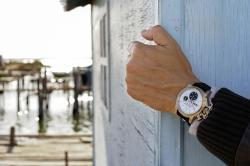 Graham Chronofighter Carrasqueira 08