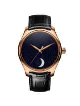 endeavour_perpetual_moon_concept_aventurine_1801-0402_soldat_white_background