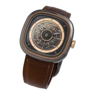 SEVENFRIDAY_Watches_T202_StudioShots_Top_300dpi