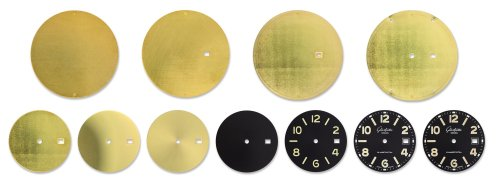 18_Dials_in_different_stages_SeaQ_sRGB_25cm