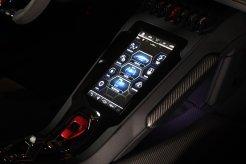 Automobili Lamborghini is first automaker to incorporate full in-car control by Amazon Alexa
