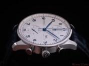 IWC_Portugieser_Chronograph-10