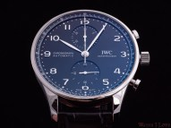IWC_Portugieser_Chronograph-26