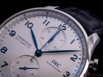 IWC_Portugieser_Chronograph-7