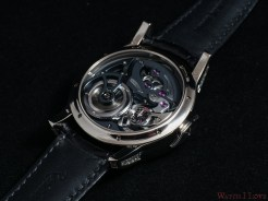 Romain_Gauthier_Logical_One-10