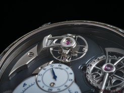 Romain_Gauthier_Logical_One-15