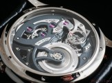 Romain_Gauthier_Logical_One-22