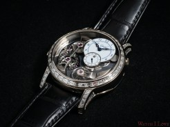 Romain_Gauthier_Logical_One-9