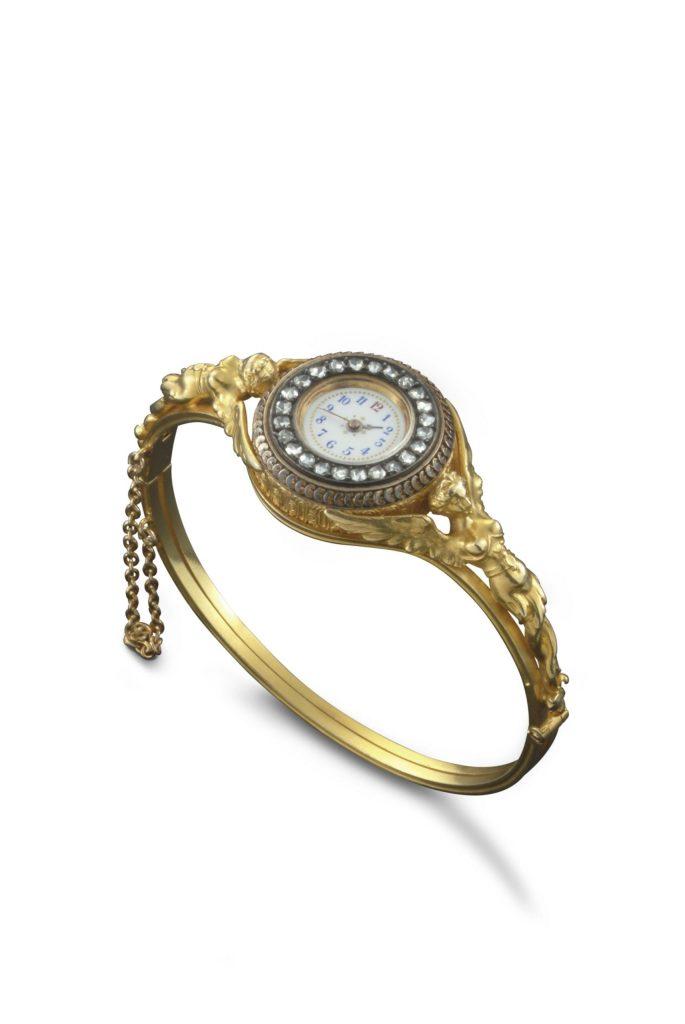 Vacheron Constantin Women Watches