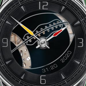 Vorlage_Detail_Superbowl_2020_WEBsite