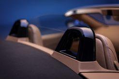 vantage-roadster-11-jpg.