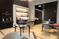 Al_Jaber_Qatar_Frederique_Constant_Boutique_Doha_Festival_City_Mall_13