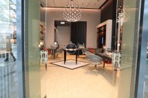 Al_Jaber_Qatar_Frederique_Constant_Boutique_Doha_Festival_City_Mall_7