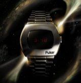 REF. H001.00.000.046.01 | PULSAR P2 - MODEL #2900