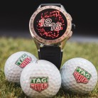 TAG Heuer Connected Watch-25