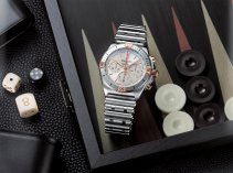 13_chronomat-b01-42-with-a-silver-dial-an-18-k-red-gold-crown-and-pushers-and-a-bezel-with-18-k-red-gold-rider-tabs