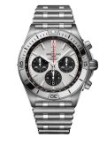 21_chronomat-b01-42-with-a-silver-dial-and-black-contrasting-chronograph-counters_ref-ab0134101g1a1