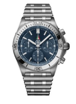 26_chronomat-b01-42-frecce-tricolori-limited-edition-with-a-blue-dial-and-tone-on-tone-chronograph-counters_ref-ab01344a1c1a1