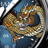 Chronofighter Vintage Dragon_square-2