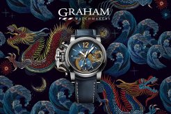 Chronofighter Vintage Dragon_visuals_1