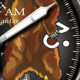 Graham-Bear-2