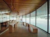 Musee_Atelier_Interieur_Le_Brassus_2020_07_ORIGINAL