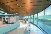 Musee_Atelier_Le_Brassus_2020_09_Iwan_Baan_ORIGINAL