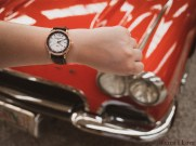 """Frederique Constant Vintage Rally """"Healey"""" Automatic"""