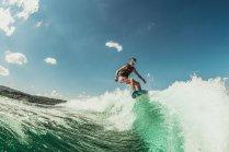 SEVENFRIDAY_P3C03_Beach_Club_watch_Lifestyle_shots_300dpi32